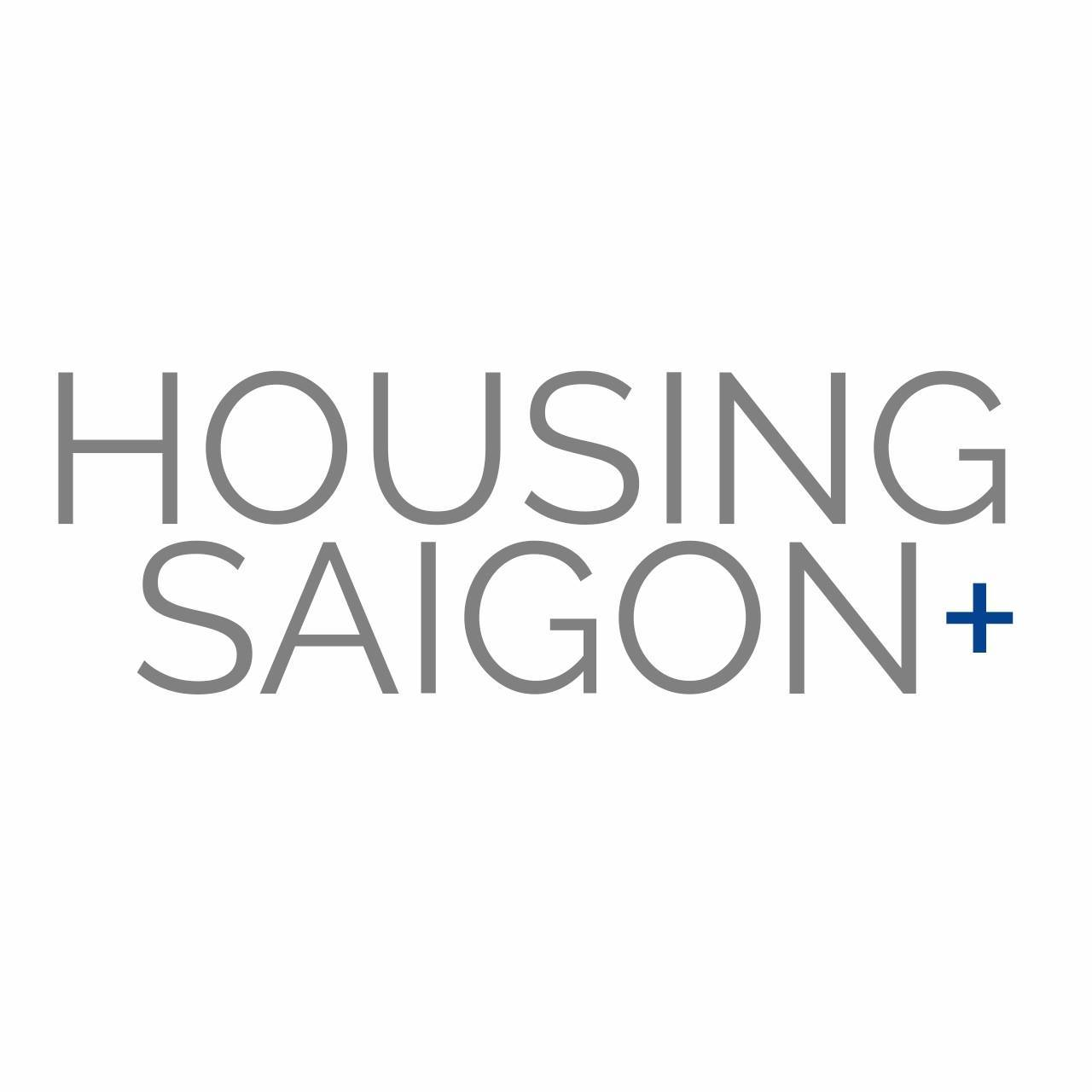 Housing Saigon